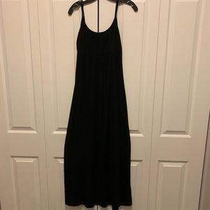 NEW! Calvin Klein Dress